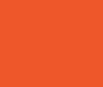 Orange Technical Logo